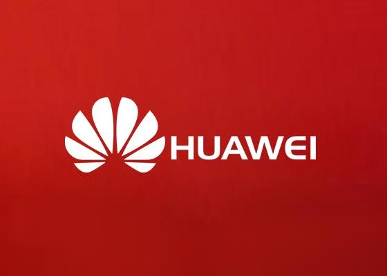 Huawei Markenshop | cw-mobile.de