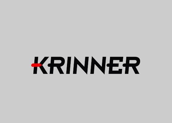 Krinner Markenshop | cw-mobile.de