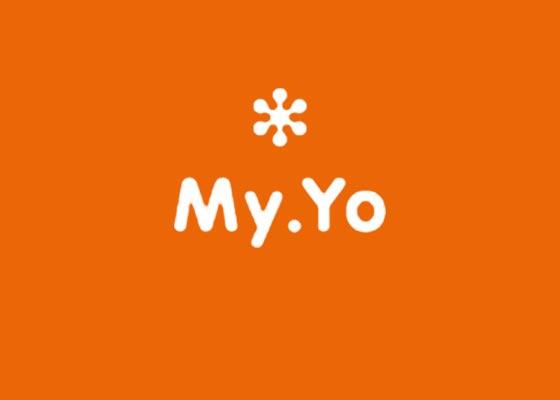 My.Yo Joghurt Markenshop | cw-mobile.de