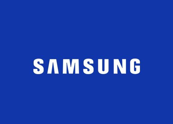 Samsung Markenshop | cw-mobile