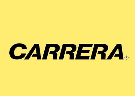 Carrera Original Markenwelt