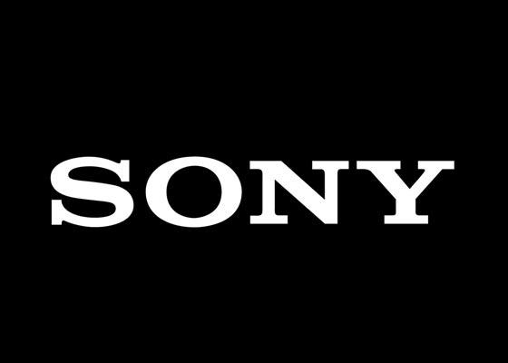Sony Markenshop