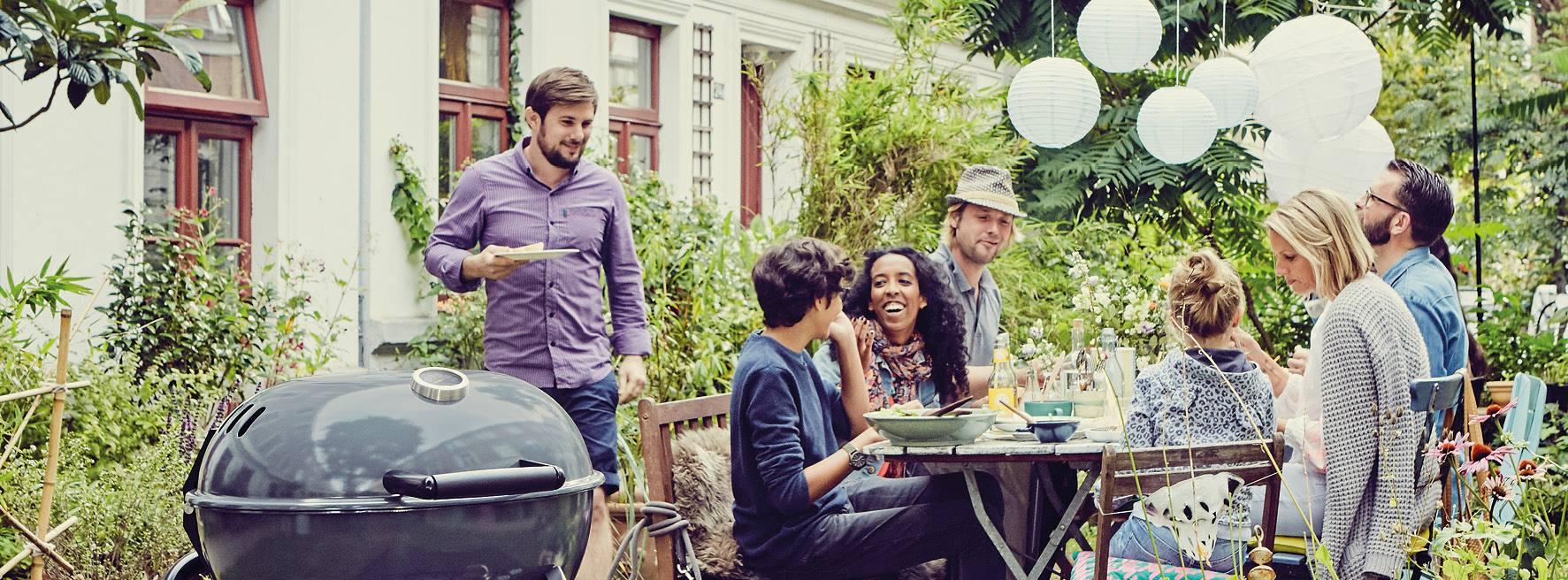 Mit diesen 10 Grill-Gadgets werdet ihr zum Grillmeister | cw-mobile.de