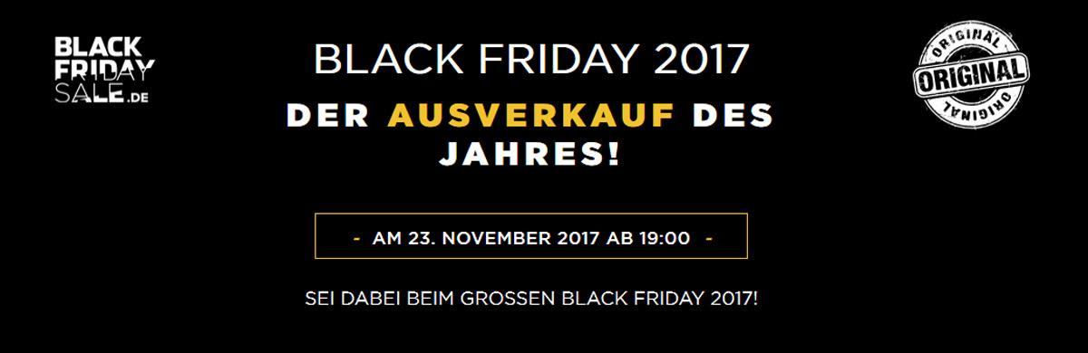 Entdecken Sie ab 23. NOVEMBER 2017 AB 19:00 die Angebote von cw-mobile.de zu unschlagbaren Preisen im Netz.