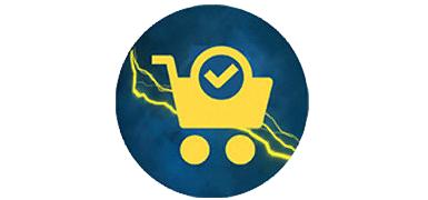 Kaufe ein Xperia Aktionsgerät | günstig online bei cw-mobile.de