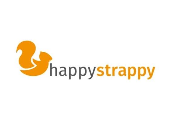 Happy Strappy Markenshop