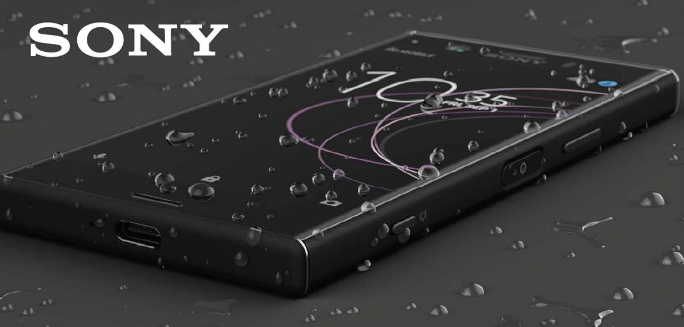 Jetzt das Sony Xperia XZ1 / XZ1 Compact vorbestellen und Gratis-Premium-Kopfhörer* sichern.