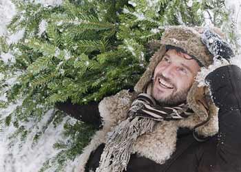 Weihnachtsartikel günstig online bestellen bei cw-mobile.de