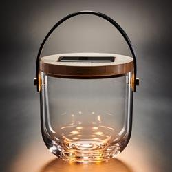 Krinner Lumix Deco Glass Basic jetzt online bei cw-mobile.de bestellen