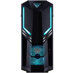 Acer Desktop-PC´s