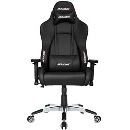 AKRacing Master Premium Gaming Stuhl