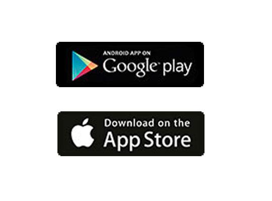 Kostenlose Amazon Alexa App im Google Play Store und iTunes downloaden