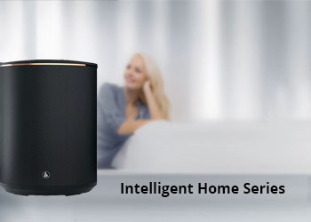 Intelligent Home Series