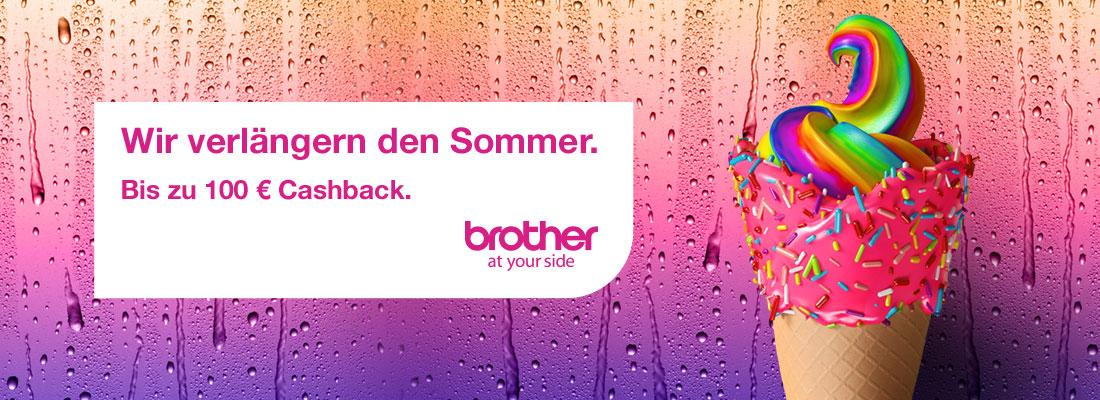 Entdecken Sie die Welt von Brother | cw-mobile.de