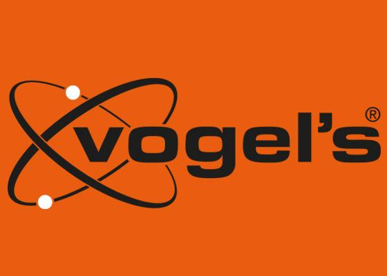 Vogel's Markenshop