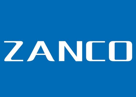 Zanco Markenshop