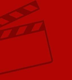 Jetzt die Newcomer Sony Xperia 10 oder 10 Plus kaufen und 4 CinemaxX Kinogutscheine gratis sichern!