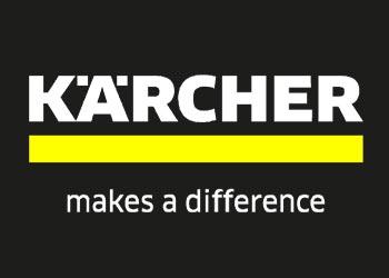 Kärcher Markenshop | cw-mobile.de