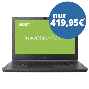 Acer 14 Zoll Full HD Notebook