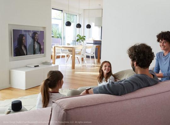 MagentaTV ohne Fernbedienung steuern