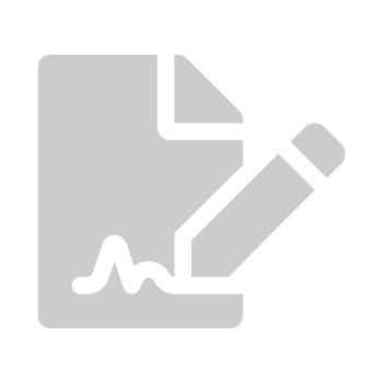 Aktionsgerät registrieren