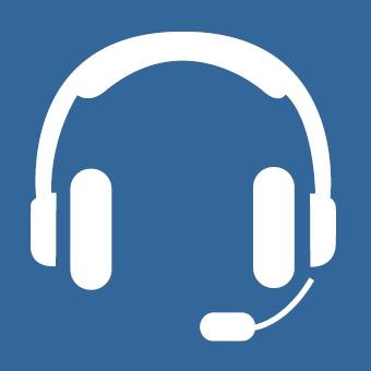 Headsets für das Homeoffice