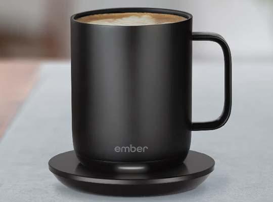 Ember Ceramic Mug2