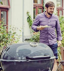 Die besten Gadgets für den perfekten Grillabend - so macht Grillen gleicht doppelt Spaß!