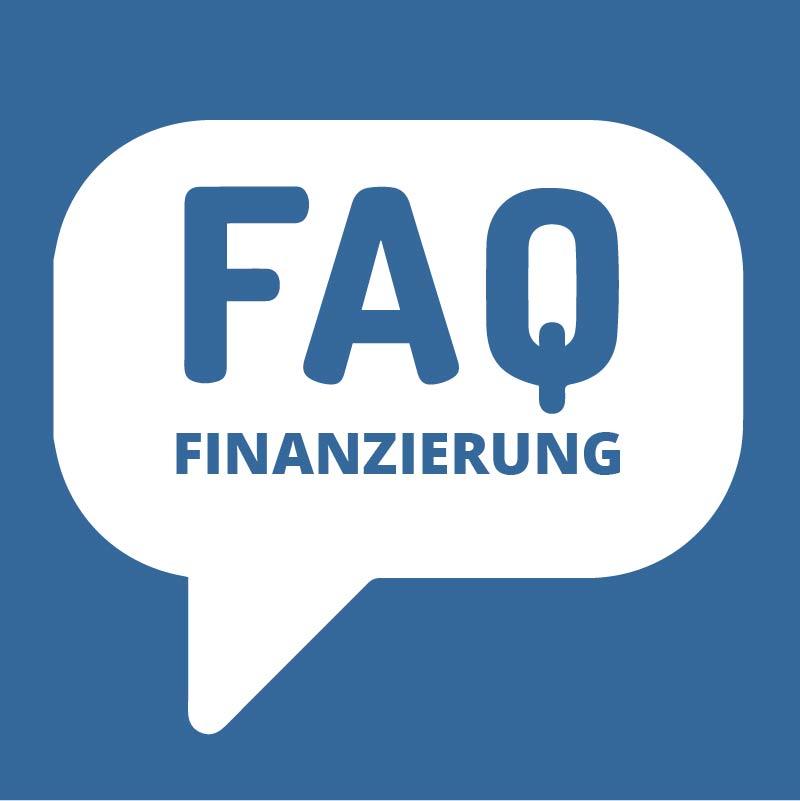 FAQ Consors Finanz   cw-mobile GmbH