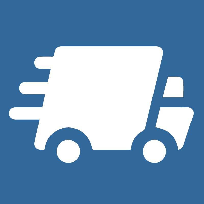 Versand und Lieferung   cw-mobile GmbH