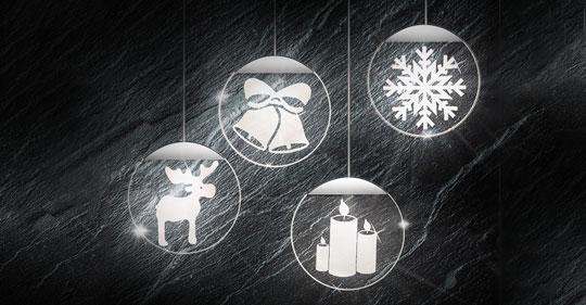 Krinner Lumix Deco Lights jetzt bei cw-mobile.de kaufen