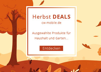 cw mobile Herst Sale