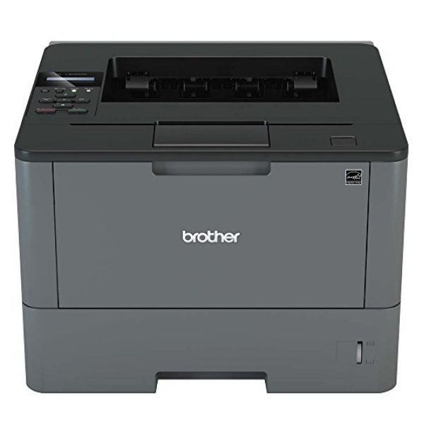 Brother HL-L5000D Monolaserdrucker