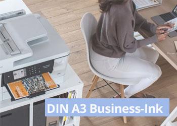 Hier gehts zum Gardena ClickUp! System. Individualität garantiert!