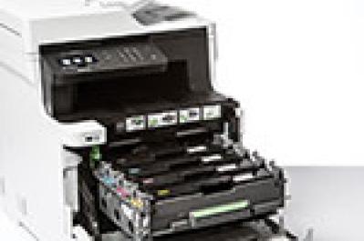 MFC-L8690CDW - günstige Folgekosten