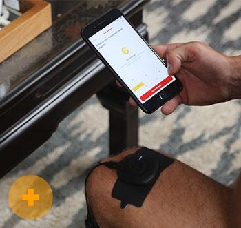 Hol dir smarte Entspannung mit PowerDot