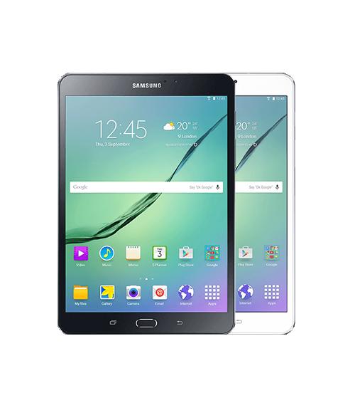 Galaxy Tab S2 8 (LTE)